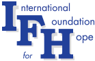 International Foundation for Hope